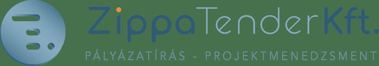 zippa-tender-colored-logo